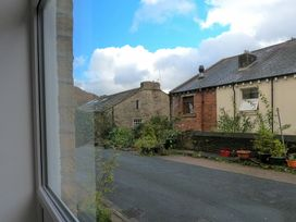 Central Hebden Retreat - Yorkshire Dales - 1049169 - thumbnail photo 2