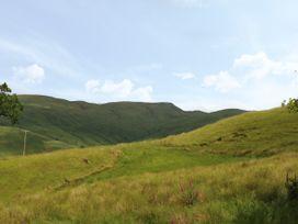 Strone Farm - Scottish Highlands - 1049182 - thumbnail photo 24