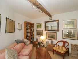 The Cottage 5b - Cotswolds - 1049205 - thumbnail photo 2