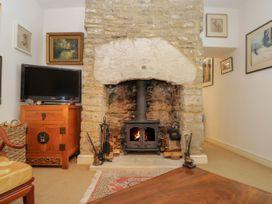 The Cottage 5b - Cotswolds - 1049205 - thumbnail photo 3