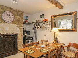 The Cottage 5b - Cotswolds - 1049205 - thumbnail photo 5