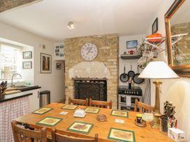 The Cottage 5b - Cotswolds - 1049205 - thumbnail photo 7