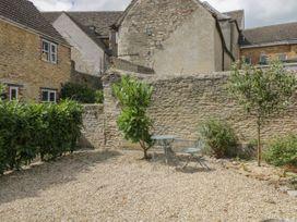 The Cottage 5b - Cotswolds - 1049205 - thumbnail photo 13