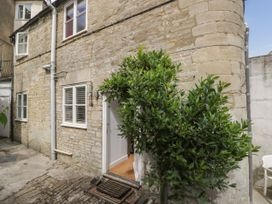 1 bedroom Cottage for rent in Tetbury