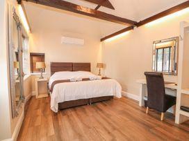 The Five Bells Inn - Norfolk - 1049236 - thumbnail photo 6