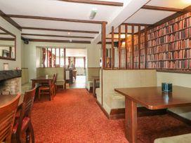 The Five Bells Inn - Norfolk - 1049236 - thumbnail photo 13