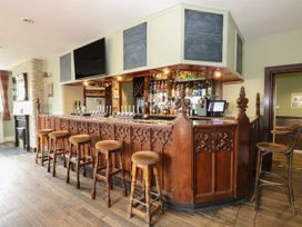 The Five Bells Inn - Norfolk - 1049236 - thumbnail photo 15