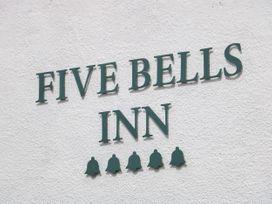 The Five Bells Inn - Norfolk - 1049236 - thumbnail photo 3