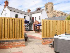 The Five Bells Inn - Norfolk - 1049236 - thumbnail photo 46
