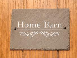 Home Barn - Norfolk - 1049238 - thumbnail photo 18