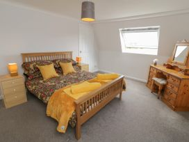 Coach House Cottage - Whitby & North Yorkshire - 1049262 - thumbnail photo 9