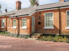 30 Osborne Quarters - South Coast England - 1049266 - thumbnail photo 1