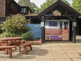 30 Osborne Quarters - South Coast England - 1049266 - thumbnail photo 14