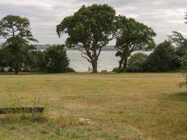 30 Osborne Quarters - South Coast England - 1049266 - thumbnail photo 16
