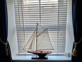 Admirals Cottage - Devon - 1049271 - thumbnail photo 6