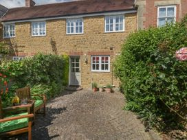 Number 18 Castle Rise - Somerset & Wiltshire - 1049281 - thumbnail photo 24