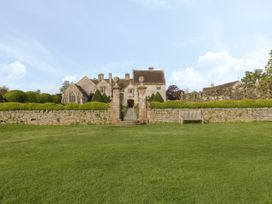 Number 18 Castle Rise - Somerset & Wiltshire - 1049281 - thumbnail photo 28