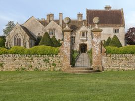 Number 18 Castle Rise - Somerset & Wiltshire - 1049281 - thumbnail photo 29
