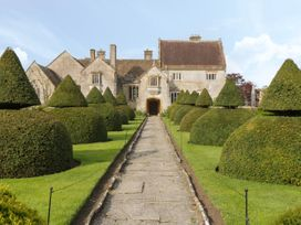 Number 18 Castle Rise - Somerset & Wiltshire - 1049281 - thumbnail photo 30