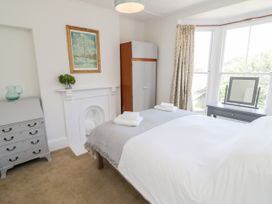 32 Marlborough Road - Devon - 1049304 - thumbnail photo 9