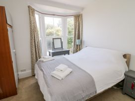 32 Marlborough Road - Devon - 1049304 - thumbnail photo 10
