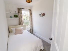 32 Marlborough Road - Devon - 1049304 - thumbnail photo 11