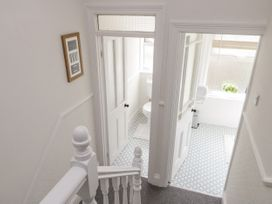 32 Marlborough Road - Devon - 1049304 - thumbnail photo 15