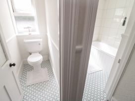 32 Marlborough Road - Devon - 1049304 - thumbnail photo 16