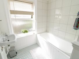 32 Marlborough Road - Devon - 1049304 - thumbnail photo 17