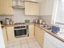 32 Marlborough Road - Devon - 1049304 - thumbnail photo 5