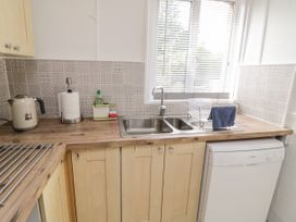 32 Marlborough Road - Devon - 1049304 - thumbnail photo 6