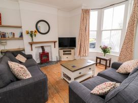 32 Marlborough Road - Devon - 1049304 - thumbnail photo 3