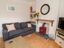 32 Marlborough Road - Devon - 1049304 - thumbnail photo 4
