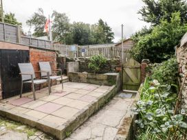 32 Marlborough Road - Devon - 1049304 - thumbnail photo 18