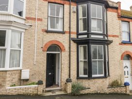 32 Marlborough Road - Devon - 1049304 - thumbnail photo 1