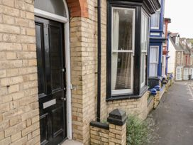32 Marlborough Road - Devon - 1049304 - thumbnail photo 2