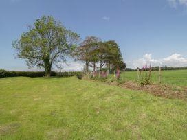 Stapleton Toll - Scottish Lowlands - 1049320 - thumbnail photo 31