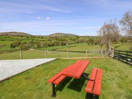 Y Granar (The Granary) - North Wales - 1049347 - thumbnail photo 20