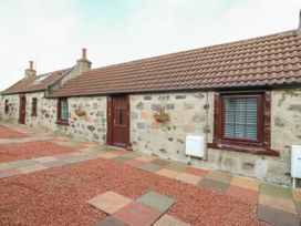 Viola Cottage - Scottish Lowlands - 1049354 - thumbnail photo 1
