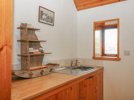 Viola Cottage - Scottish Lowlands - 1049354 - thumbnail photo 7