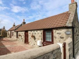 Viola Cottage - Scottish Lowlands - 1049354 - thumbnail photo 1