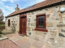 Viola Cottage - Scottish Lowlands - 1049354 - thumbnail photo 2