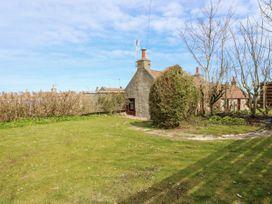 Viola Cottage - Scottish Lowlands - 1049354 - thumbnail photo 15