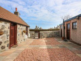 Viola Cottage - Scottish Lowlands - 1049354 - thumbnail photo 3