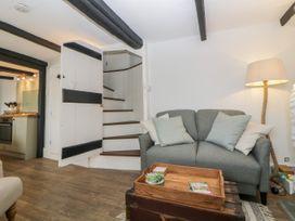 Clover Cottage - Devon - 1049366 - thumbnail photo 15