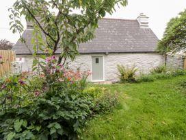 Clover Cottage - Devon - 1049366 - thumbnail photo 29