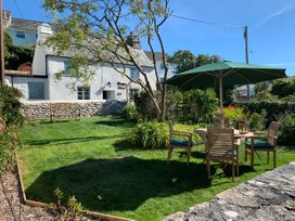 Clover Cottage - Devon - 1049366 - thumbnail photo 1