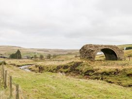 Bolt's View - Yorkshire Dales - 1049394 - thumbnail photo 37