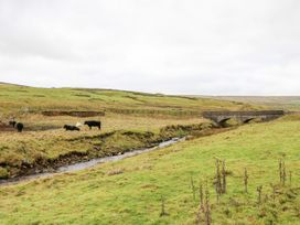 Bolt's View - Yorkshire Dales - 1049394 - thumbnail photo 38