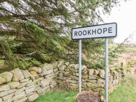Bolt's View - Yorkshire Dales - 1049394 - thumbnail photo 39